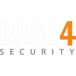 Base 4 Security